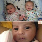 Similac Babies