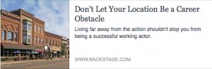 BS-Dont Let Location Be a Career Obstacle