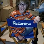NickA_The McCarthys_Nov14