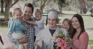2015-02-10_George Family_BlueCross Print Campaign
