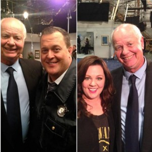 2015-March13_Jimmy D_Mike and Molly